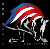 HOOFBEATS FOR HEROES