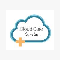 Cloud Care Cosmetics