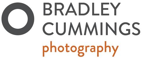 Bradley Cummings Photography