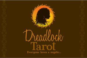 Dreadlock Tarot