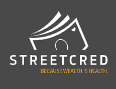 StreetCred