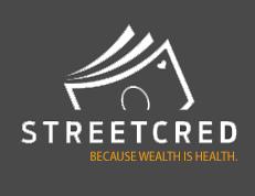 StreetCred BMC
