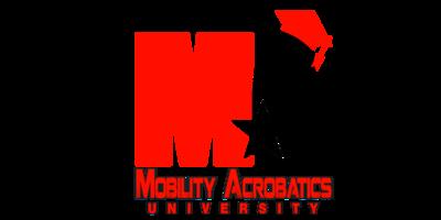 Mobility Acrobatics