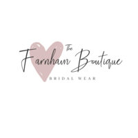 The Farnham Boutique