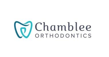 Chamblee Orthodontics