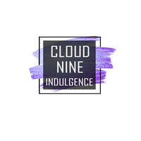 Cloud Nine Indulgence Skin & Wax Studio