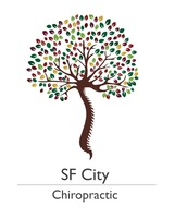 SF City Chiropractic