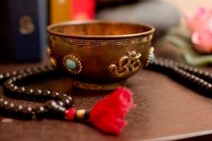 Rasayana, LLC: Ayurveda & Therapeutic Massage