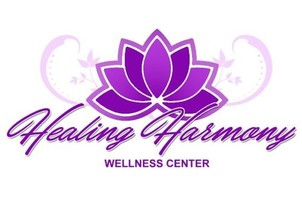 HEALING HARMONY WELLNESS CENTER
