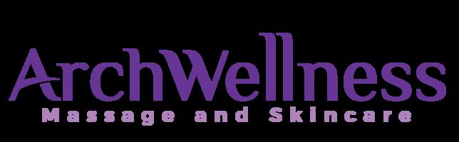 Arch Wellness Massage & Skin Care