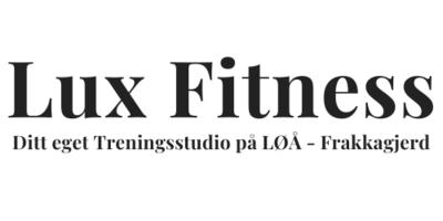 LuxFitness