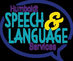 Humboldt Speech & Language Services