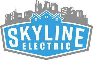 Skyline Electric
