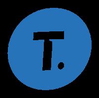 Taylored Health & Performance HUB