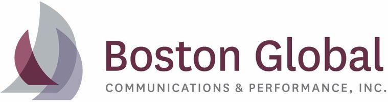 Boston Global Communications & Performance