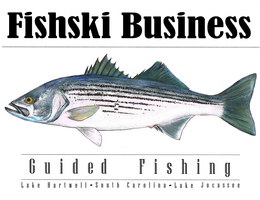 Fishski Business