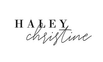 Haley Christine Photography
