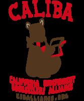 CALIBA