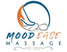 Mood Ease Massage