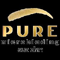 P U R E Microblading Suz Zinn