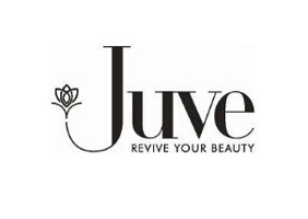 Juve Salon Studio