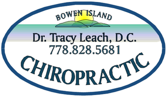 Bowen Island Chiropractic