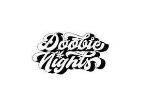 Doobie Nights
