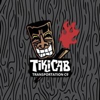 Tikicab Transportation Company