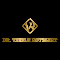 Dr. Veerle Rotsaert