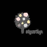 Mytree Yoga