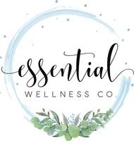 Essential Wellness Co.