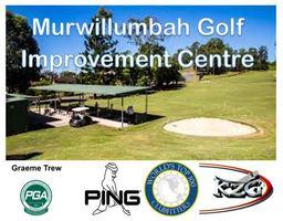 Murwillumbah Golf Improvement Centre