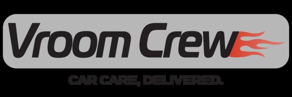 Vroomcrew Mobile Detailing Inc.