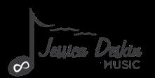 Jessica Deskin Music - ONLINE LESSONS