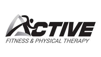 Active Fitness & Physical Therapy