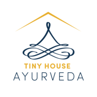 Tiny House Ayurveda