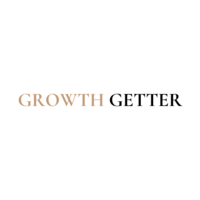 Growth Getter Co