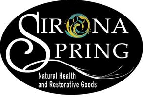 Sirona Spring