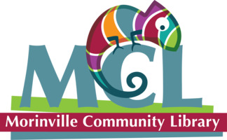 Morinville Public Library