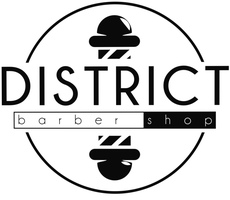 District Barber Shop