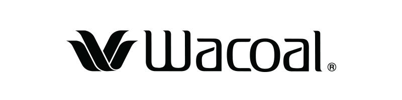 Wacoal Phone Fitting