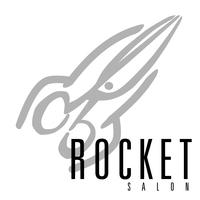 Rocket Salon Norge