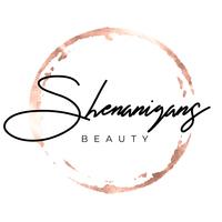 14 Cavendish Street - Shenanigans Beauty