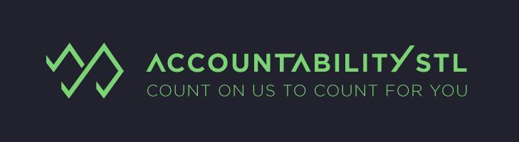 Accountability Stl