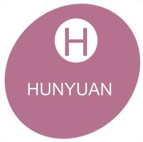 Hunyuan 3.0