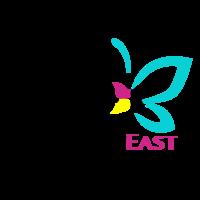 Butterfly East