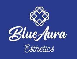 Blue Aura Esthetics