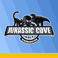 Jurassic Cove Warrington