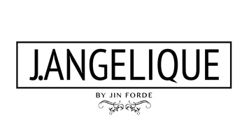 J.Angelique Clothing