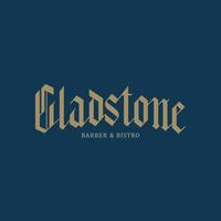 Gladstone Grooming